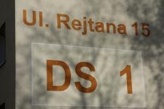 Zdjęcie DS1