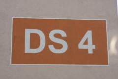 Zdjęcie DS4